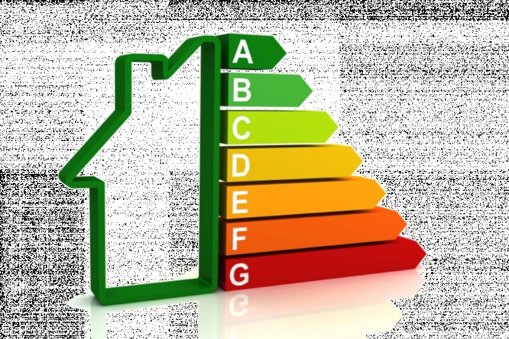 energetikai tanusitvany